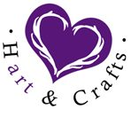 Hart and Craft